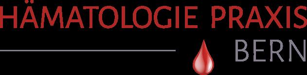 Hämatologie Pracis Bern